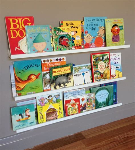 top 11 ideas about book rack on homeschool