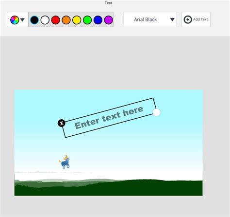 jquery resize div javascript add resize position color change text