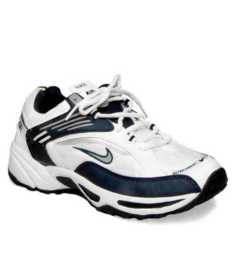 air sports shoes price nike air white sports shoes 2014 price in india buy nike