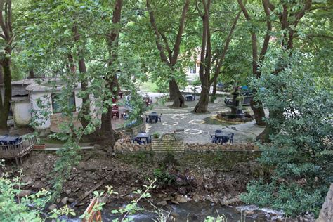 fireplace warms up houston outdoor sitting area 100 outdoor sitting area u s a view of