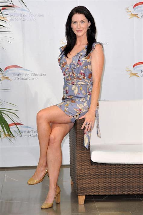Bridget Regan Playboy - picture of bridget regan