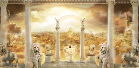 themes kingdom of heaven the kingdom of heaven bible student ministries