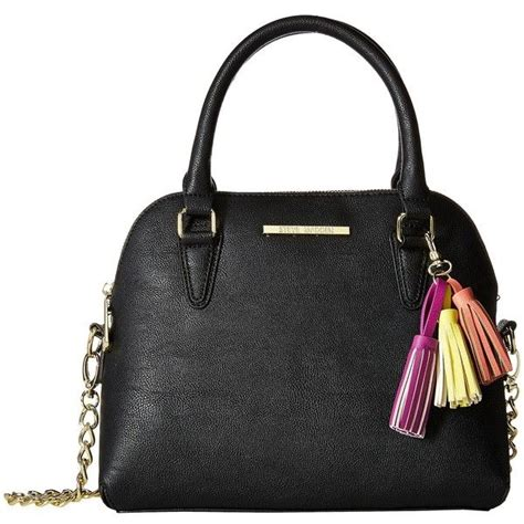 1000 ideas about steve madden handbags on steve madden purses steve madden and