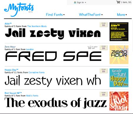 design font cost typetalk are free fonts worth the price creativepro com
