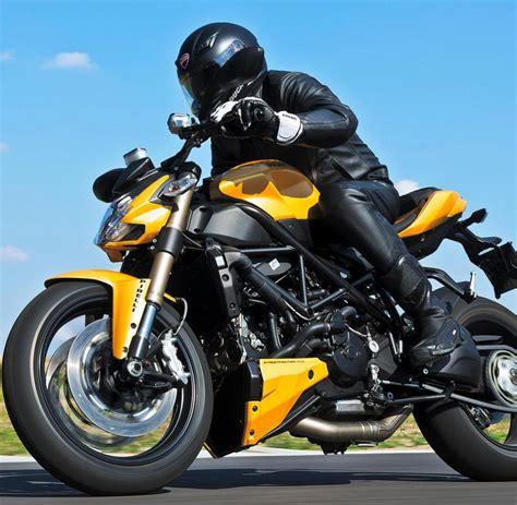 48 Ps Motorräder Modelle by Zweir 228 Der Die Modell Highlights Der Neuen Motorrad