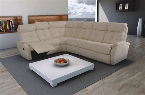 designer corner sofa beds mica corner sofa bed new designer leather glossyhome