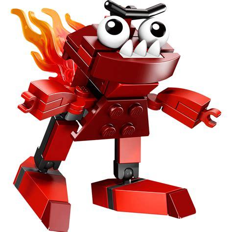 Lego Mixels 1 lego mixels series 1 orders may vary co uk