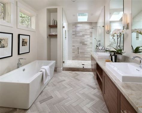 new bathroom design photos best modern bathroom design ideas remodel pictures houzz