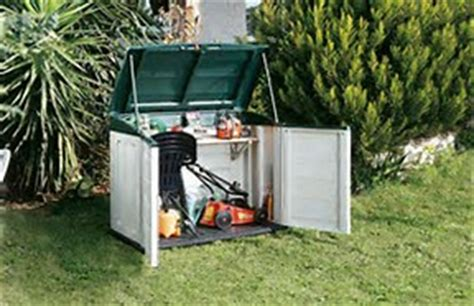 Small Mower Shed Lawn Mower Sheds Bloggerluv