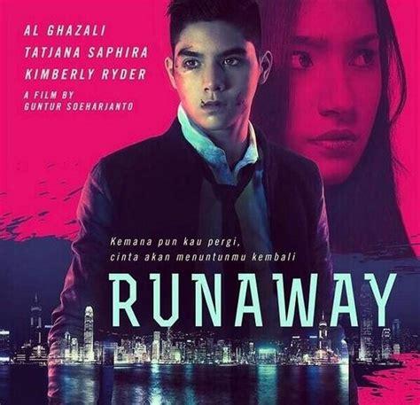 film jepang perjuangan cinta film runaway kisah perjuangan cinta remaja iradio fm