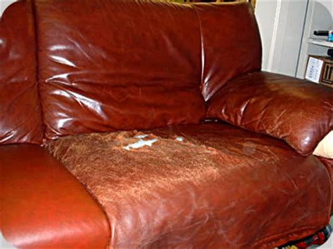 Leather Sofa Colour Repair New 1 Leather Furniture Leather Sofa Colour Repair