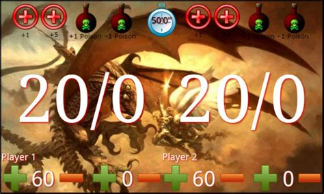 aptoide life magic mtg life counter download apk for android aptoide