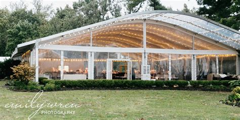 Wedding Venues In Pa by Bartram S Garden Weddings Get Prices For Wedding Venues