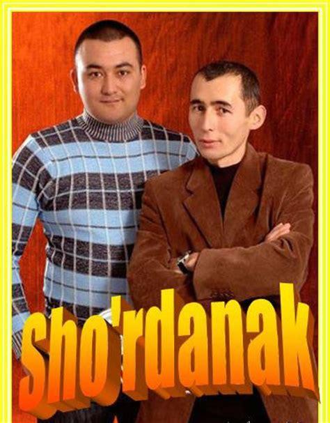 uzbek kino yangi kinolar 2014 24 soat yangi o zbek kino 24 соат узбек кино uzbek