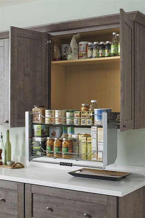 o do cocina muebles de cocina dise 241 os modernos de madera colgantes