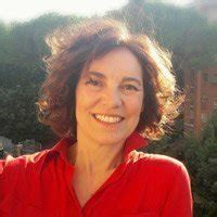 antonella mantovani staff of italiaidea italian language school in rome italy