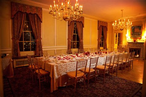 the hshire house hshire house boston boston area wedding venue photos the hshire house