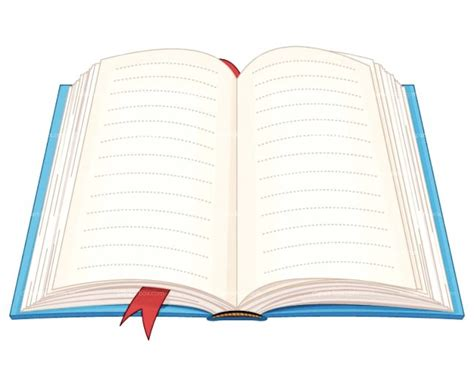 image gallery imagenes de libros abiertos im 225 genes de libros abiertos curiosidades info