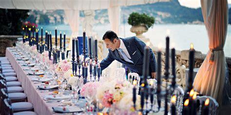 Wedding Organizer Pasuruan by Tipe Wedding Organizer Seperti Apa Yang Kamu Butuhkan