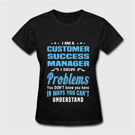 architecture design hoodie hats customer success manager t shirt spreadshirt
