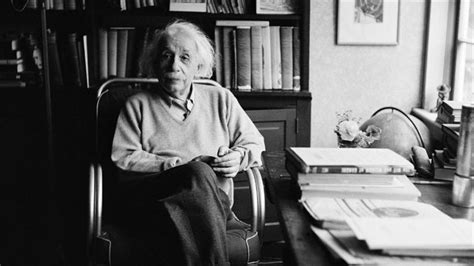albert einstein parents biography trust us you want a physicist to speak at your funeral