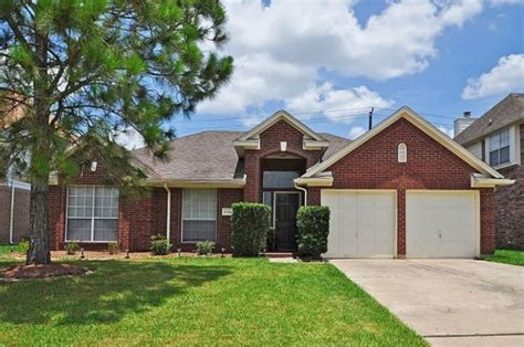 sugar land houses how much house can you get for the median home value
