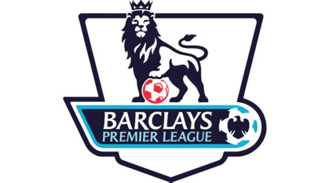 2014 2015 barclays premier league teams the 2014 2015 bpl season is back posterific my