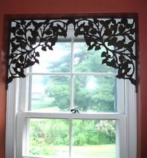 window decor top 10 amazing diy window decorations top inspired