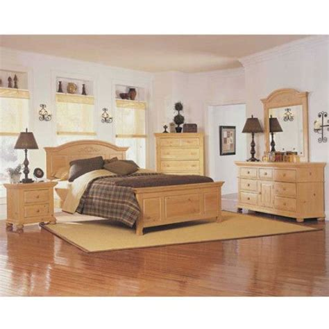 broyhill bedroom suite best 25 broyhill bedroom furniture ideas on pinterest