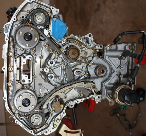 2005 nissan maxima timing chain nissan quest water location get free image about