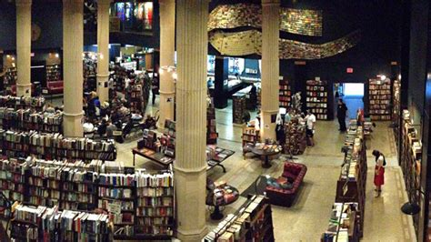 Luxury Floor Plans With Pictures take two 174 la s last bookstore looks to keep the page in