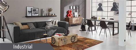 industrial style esszimmer tische industrial design m 246 bel moderner wohntrend naturloft de
