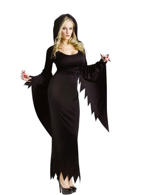 Dress Moster Dress Black morticia dress costume www pixshark images