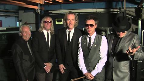 elton john band elton john band members video shoutout youtube