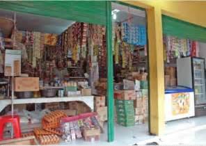 Rak Untuk Toko Kelontong cara sukses usaha toko kelontong dan warung sembako di