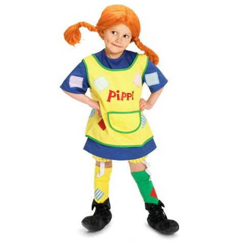 pippi longstocking costumes costumes fc