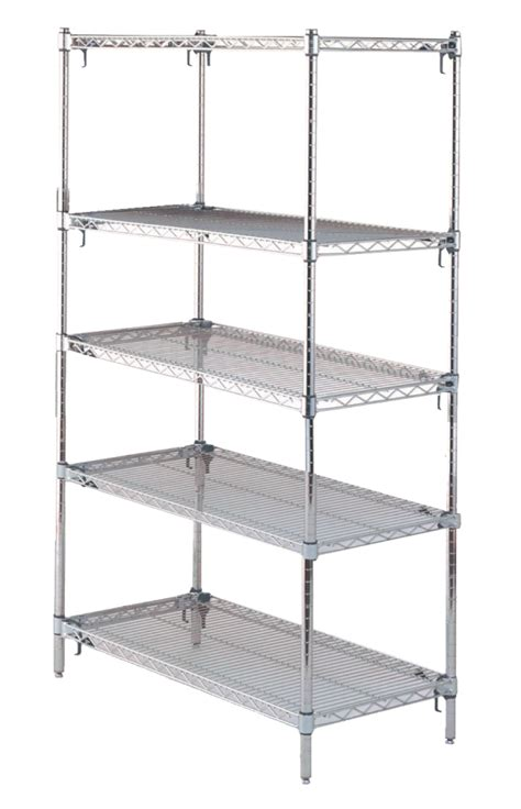 labrepco adjustable 2 erecta 174 shelves 30