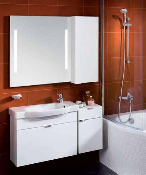 why do bathroom mirrors fog up 100 why do bathroom mirrors fog up 20 stylish