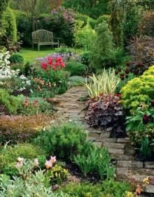 english garden 25 best ideas about english gardens on pinterest