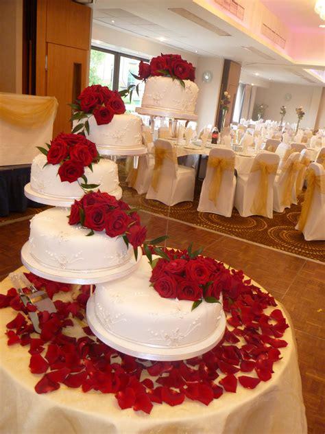 Wedding Cake Equipment by Wedding Cake Decorating Classes 99 Wedding Ideas