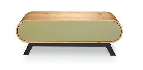 Sideboard Kirschholz 717 by Trendwende Im S 252 Dderby Gute Form 2017 Auf Der Ihm M 252 Nchen