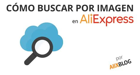 aliexpress trustpilot helpmycash opiniones sobre aliexpress complaints que son