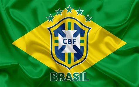 imagens nacional do brasil de futebol da equipe