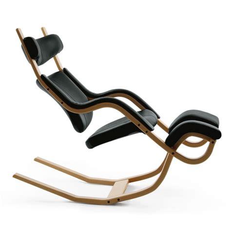 gravity sedia varier gravity balans chair zero gravity recliner