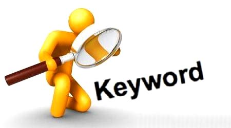 How Many Search Keyword How To Keep Keyword Density And Avoid Keyword