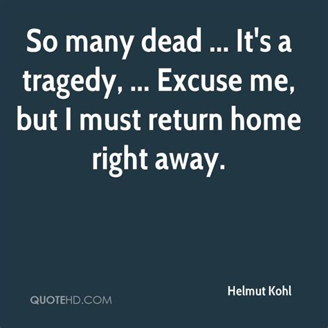 return home quotes quotesgram
