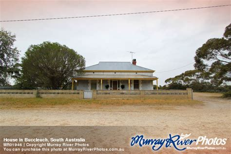 buying a house in south australia house in buccleuch south australia