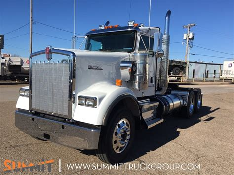 amarillo truck kenworth trucks in amarillo tx for sale used trucks on