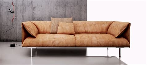 sofas cork ireland cork sofa living room furniture sofa coffee tables u tv