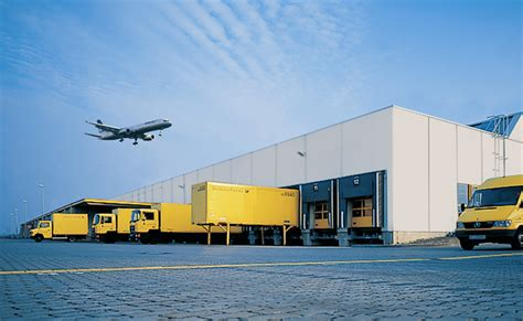 logistics mobility siemens